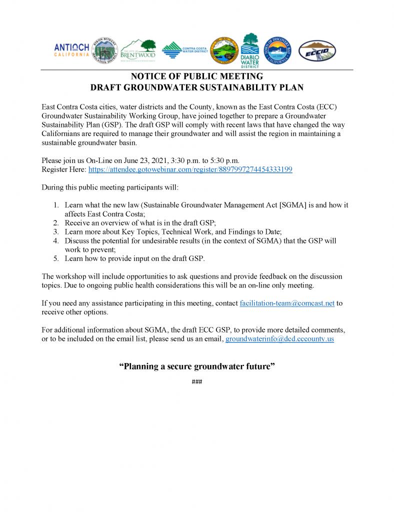 GSP Public Meeting Notice 23June21 Final