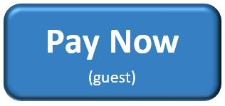 Pay now for guests