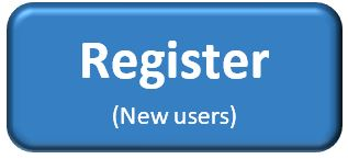 Register for new users